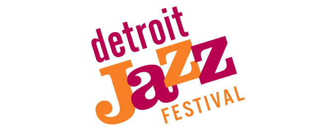 Hurricane Harvey's Remnants Force Cancellation Of Detroit Jazz Festival